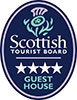 4-Star-Guest-House-Logo